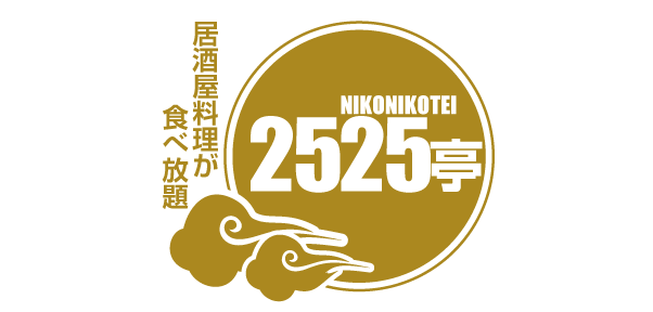 logo-25225